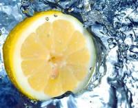 Duftöl - Zitrone 50 ml