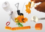Küchen- und Dekorartikel