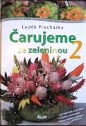 Obst- & Gemüseschnitzen - Ludek Prohaska 2
