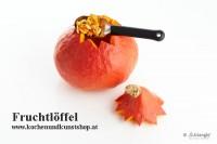 Fruchtlöffel