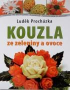 Obst & Gemüseschnitzen - Ludek Prohaska