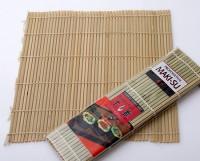 Bambusmatte - Makisu groß