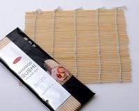 Bambusmatte - Makisu